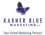 Award-Winning Marketing Firm Integrating Brand | E-Business | SEO | Social Media - to Deliver Results