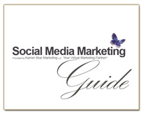 Click to Learn more about Social Media Marketing and Real Time Search