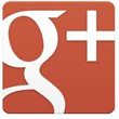 pros and cons of google+ pages for business