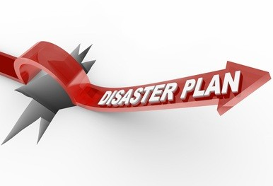 Prepare your small business to survive disaster.