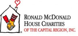 Social Media event to benefit Ronald McDonald House